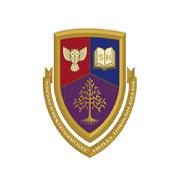 jny-logo