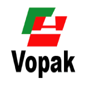 vopak-logo
